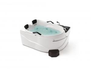 Гидромассажная ванна A304
